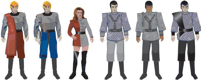 sc 1 th 142 & Index of /owen/game/startrek/universe/source/uniforms/aliens/romulans