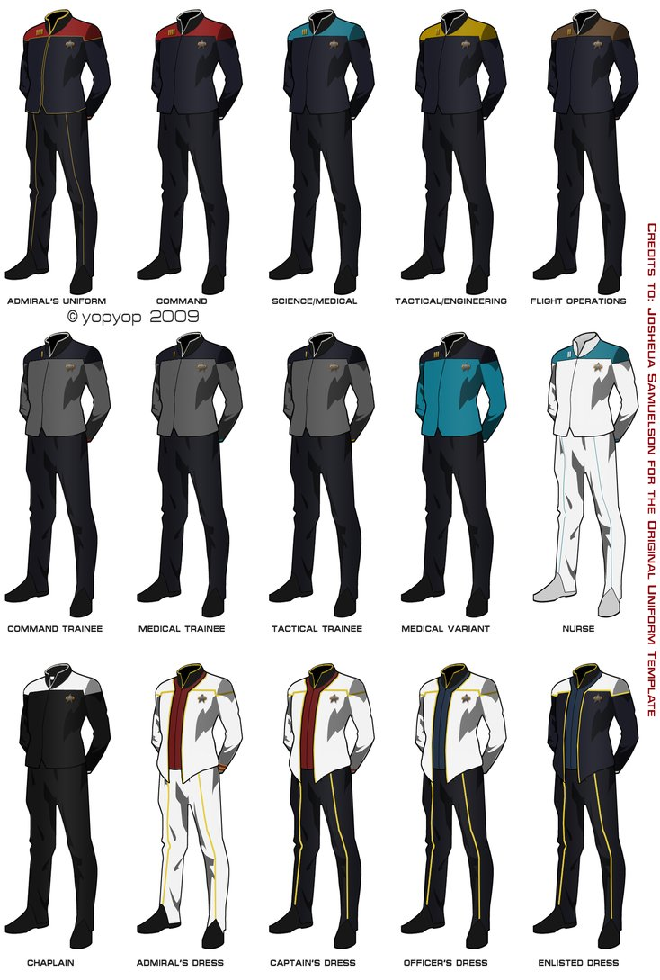Index of /owen/game/startrek/universe/source/uniforms/temp